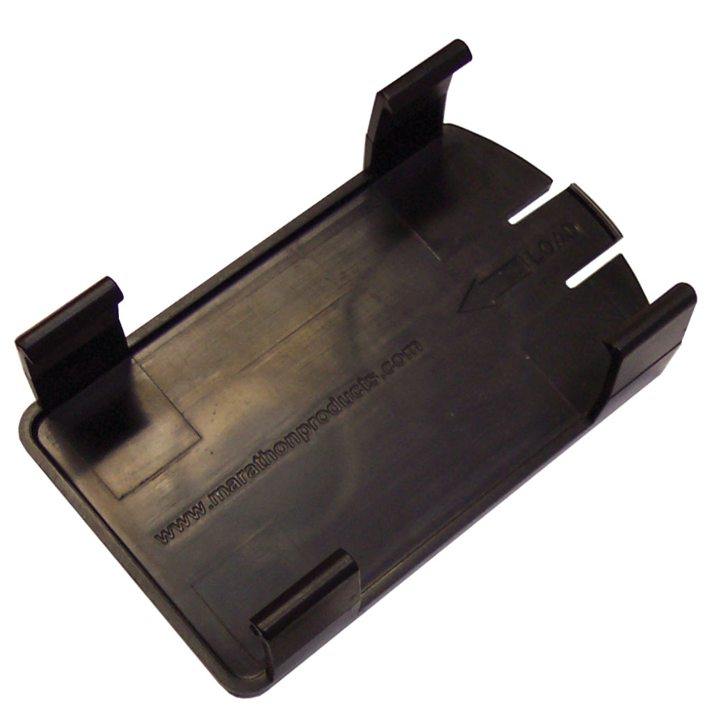 Palm-sized Mounting Bracket