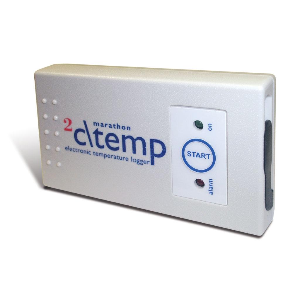 2c\temp-USB