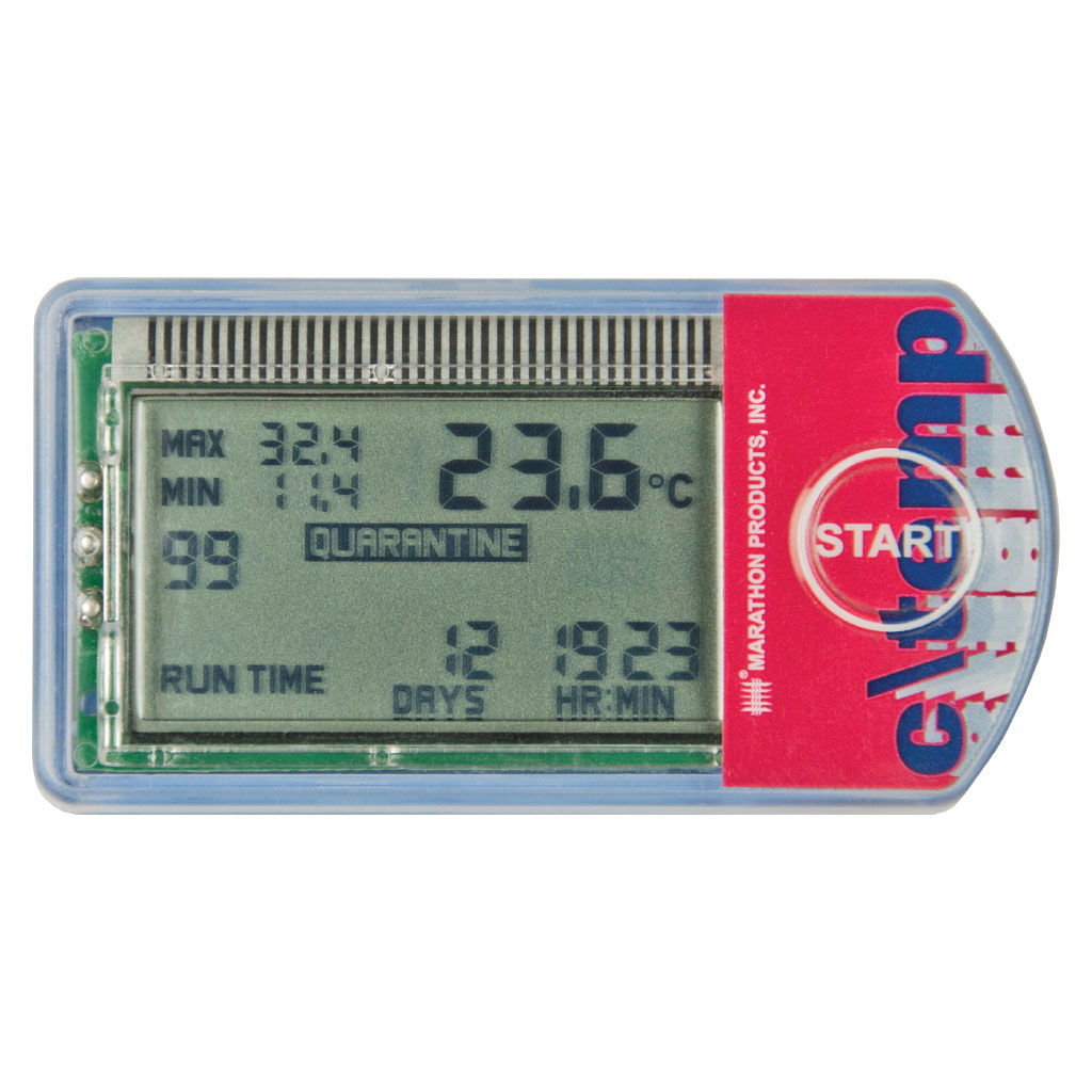 C\temp-LCD Temperature Data Logger