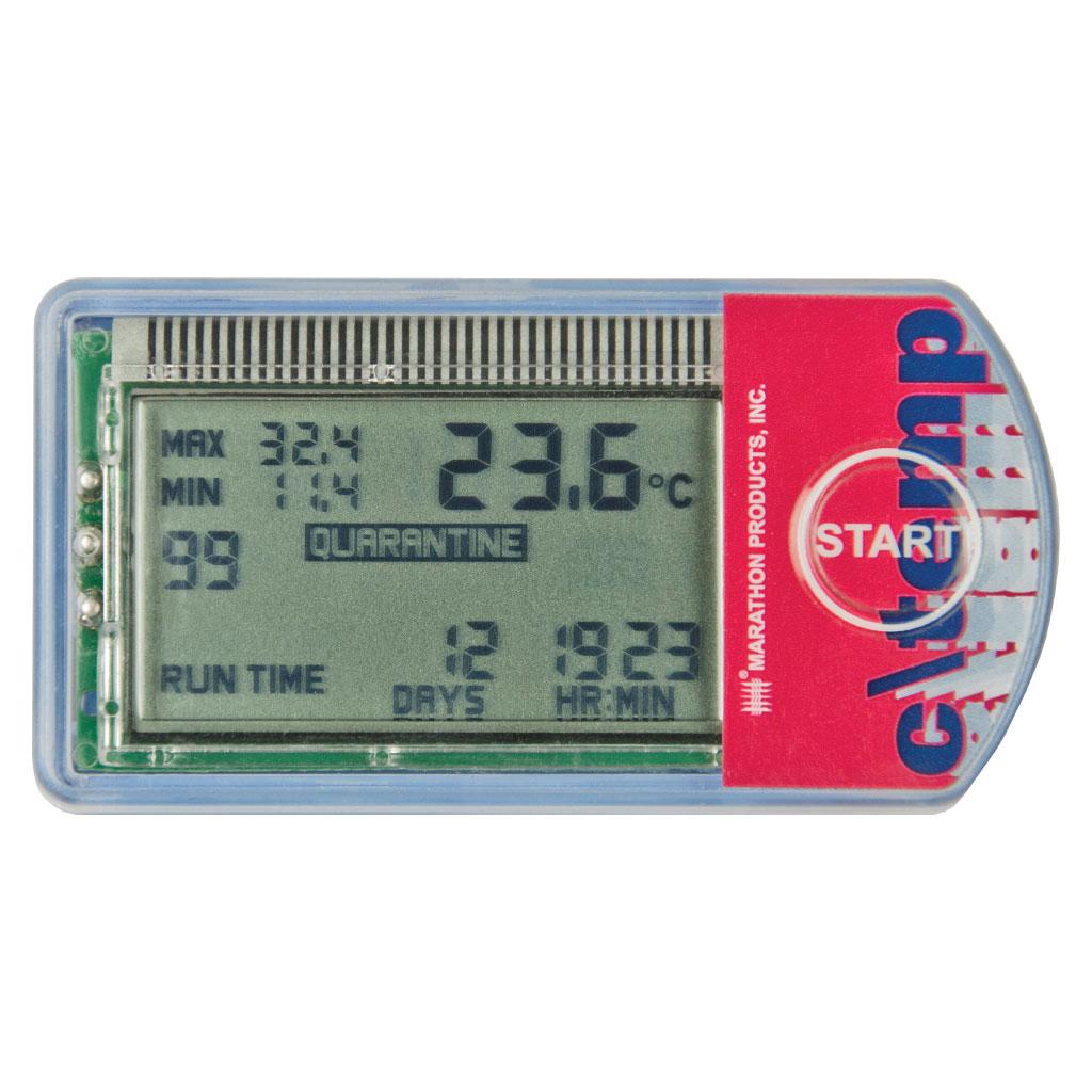 C\temp-LCD Temperature Data Logger
