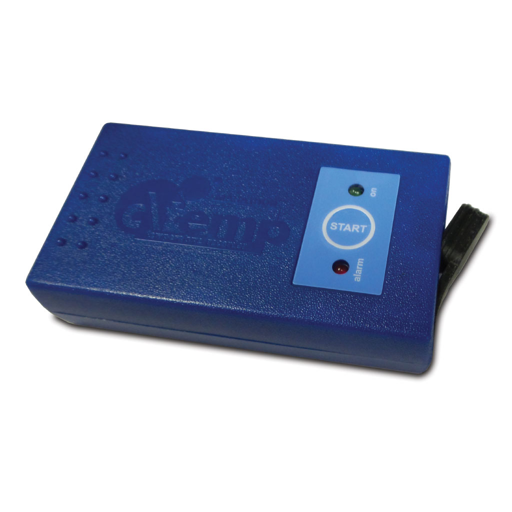 C\temp-USB-80C Single-Use Coin Cell