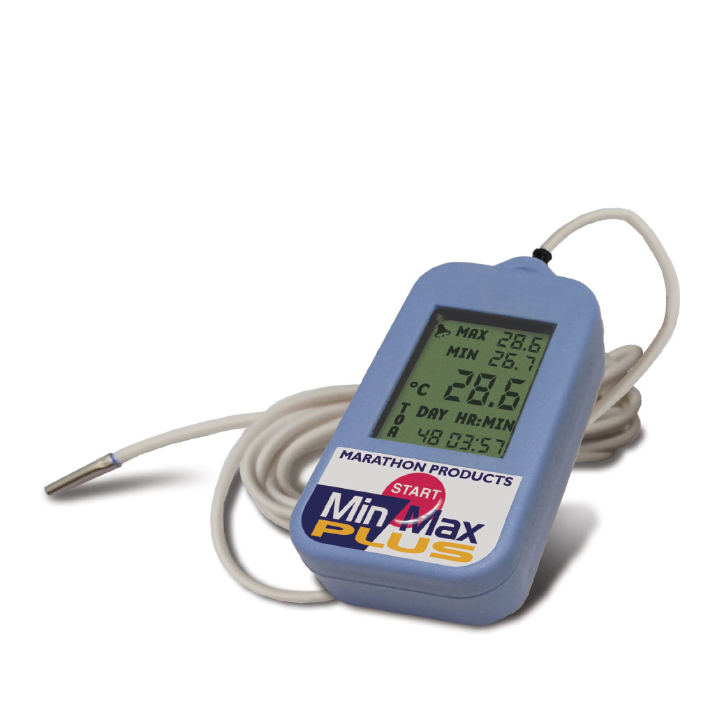Temperature Data Collection Device Supplier Amp Manufacturer