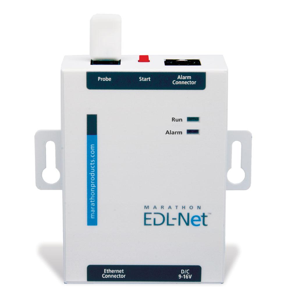 EDL-Net