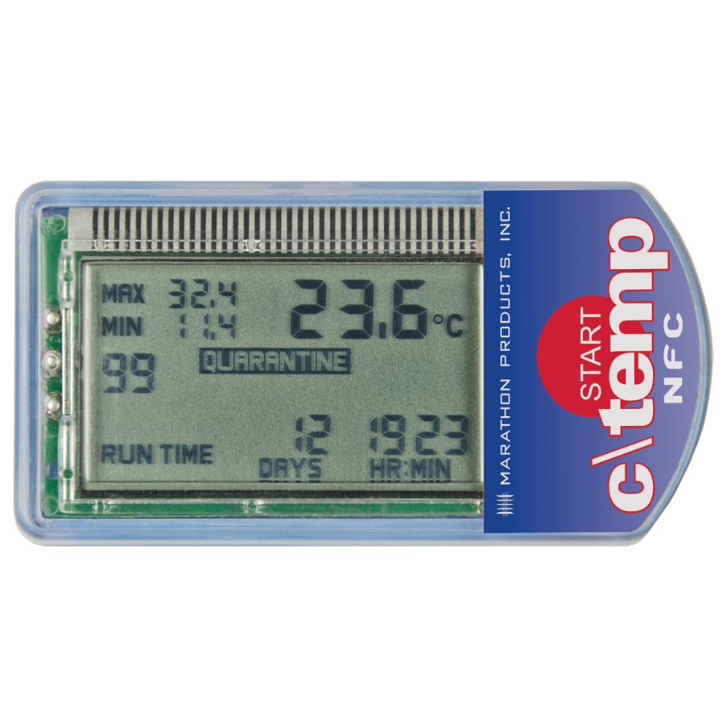 C\temp-LCD NFC