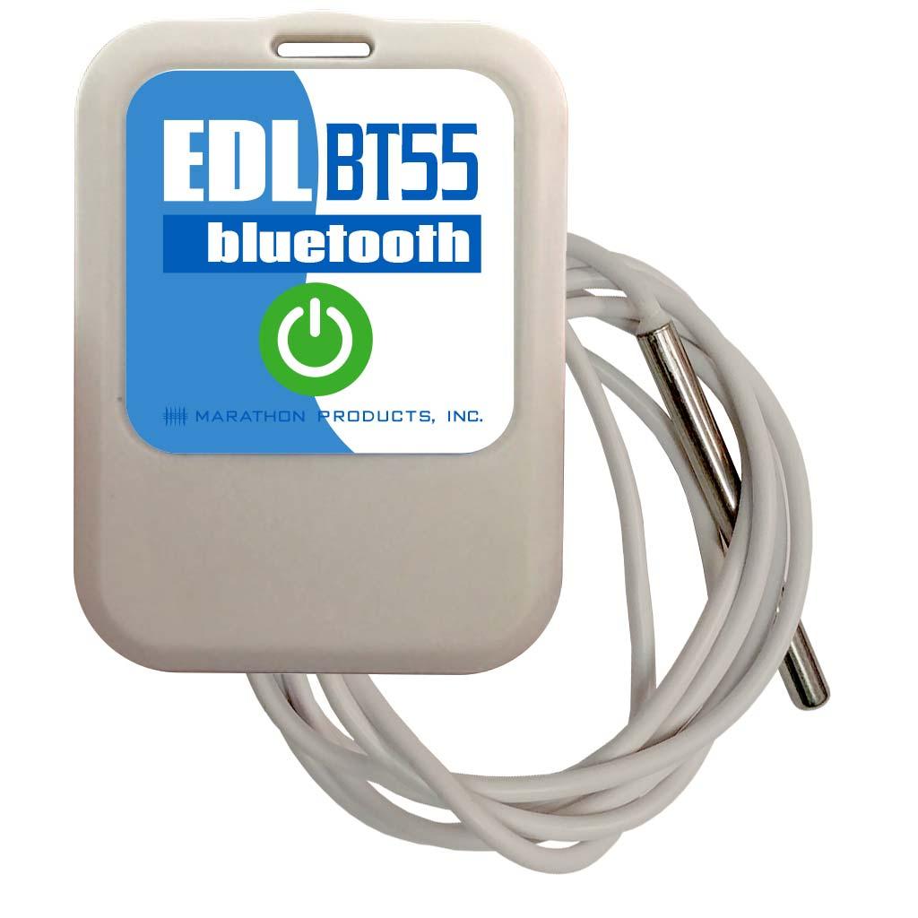 EDL-BT55
