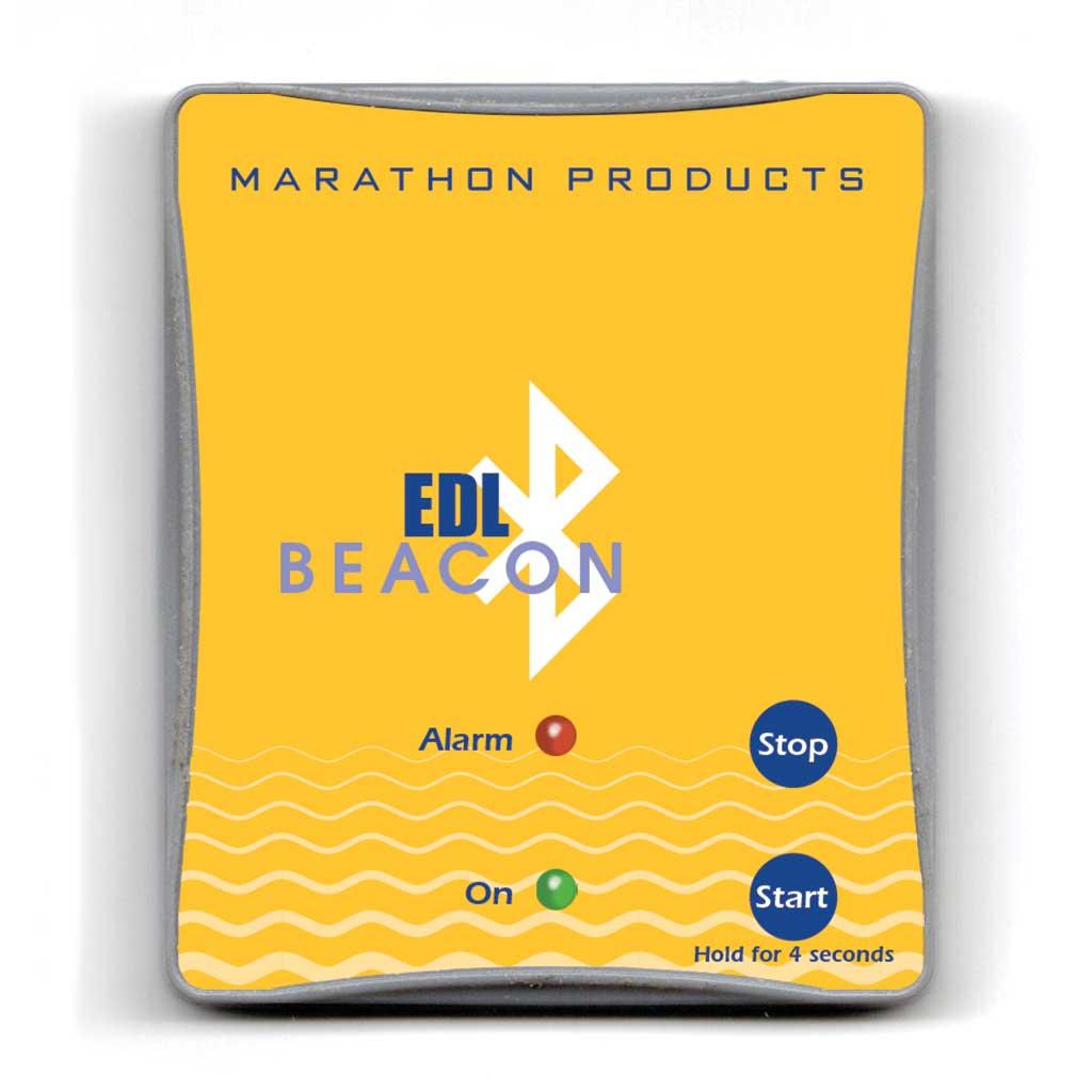 EDL-Beacon
